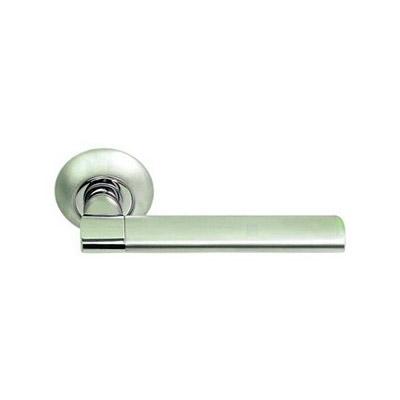 Ручка для межкомнатных дверей Archie 119