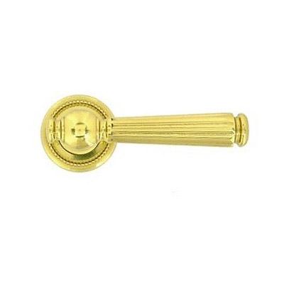 Дверные ручки Barco Riccardo